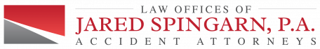 Law Offices of Jared Springarn, P.A. Florida Personal Injury Accident Attorneys
